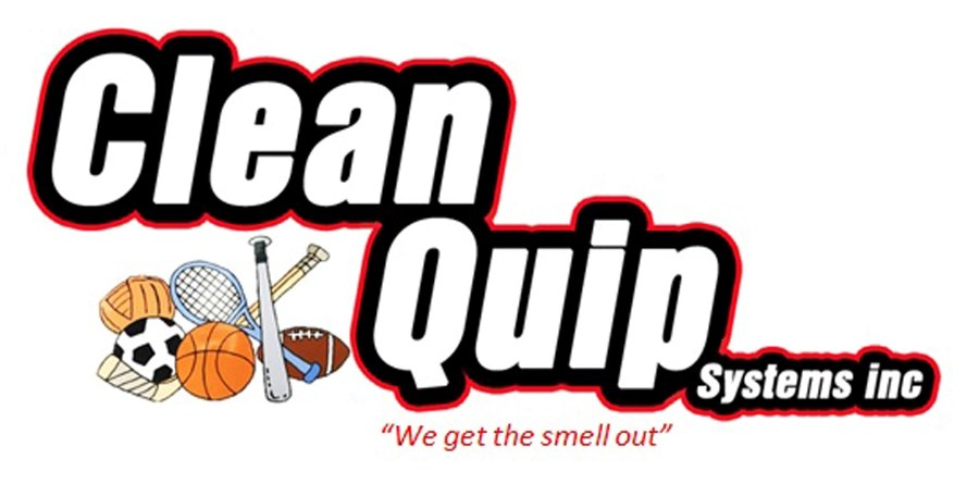 Clean Quip Systems Inc.