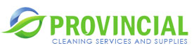 Provincial Cleaning Services