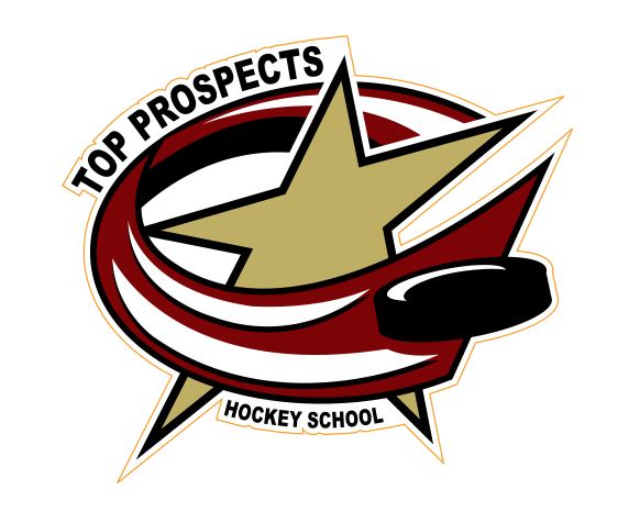 Top Prospects Hockey School