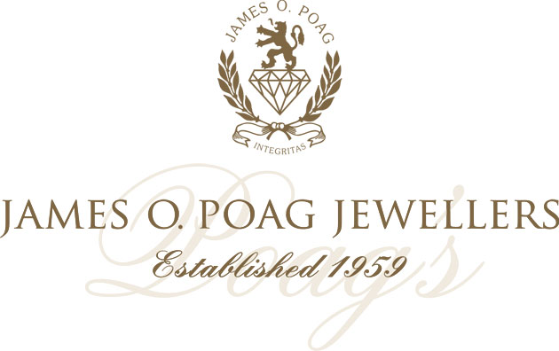 James O Poag Jewellers Ltd.