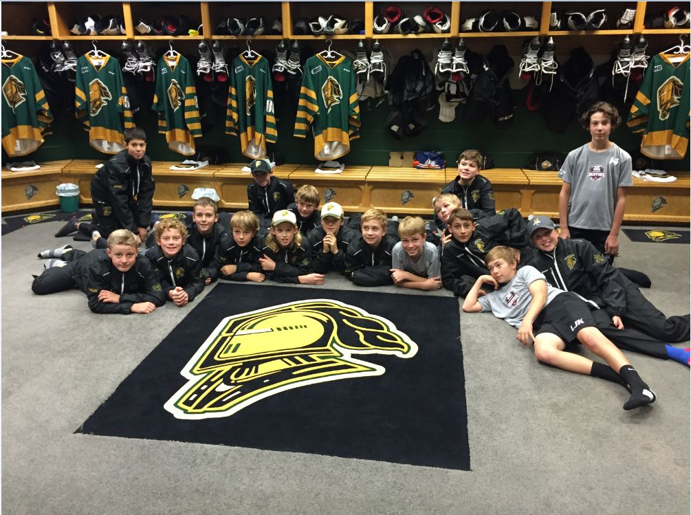 Knights_Dressing_Room.JPG