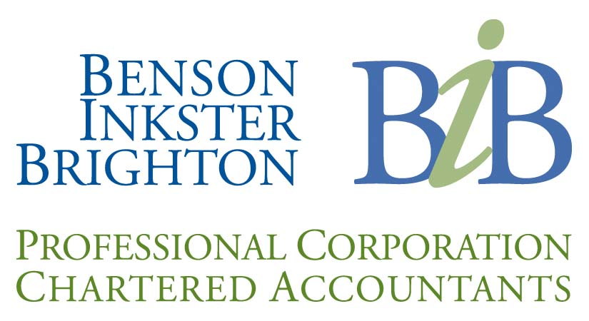Benson Inkster Brighton Professional Chartered Accountants