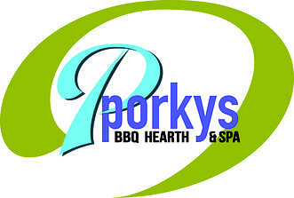 Porkys BBQ Hearth & Spa