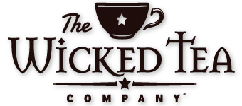The Wicked Tea