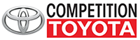 Competition Toyota