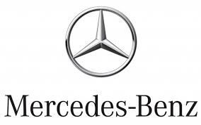 Mercedes - Benz London