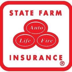 State Farm Insurance - John Crowther