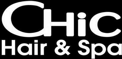 Chic Hair & Spa