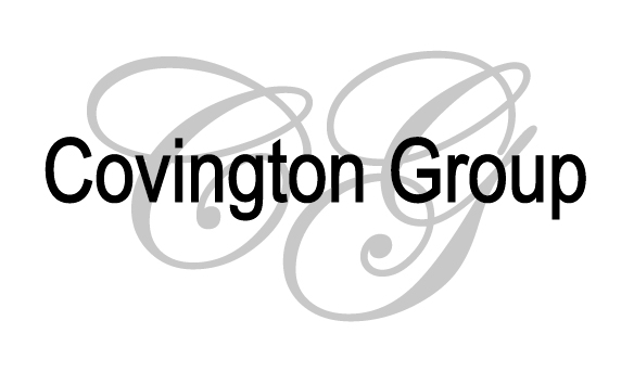 Covington Group