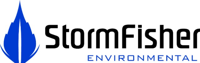 Stormfisher Environmental