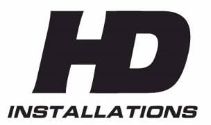 HD Installations