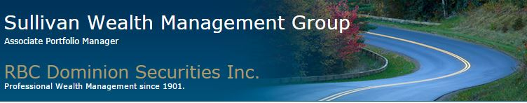 Paul  Sullivan Wealth Management Group