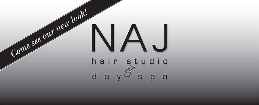 Naj Hair Studio