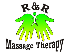 R & R Massage Therapy - Sara Thomas
