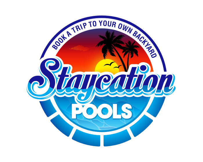 Staycation Pools Inc.