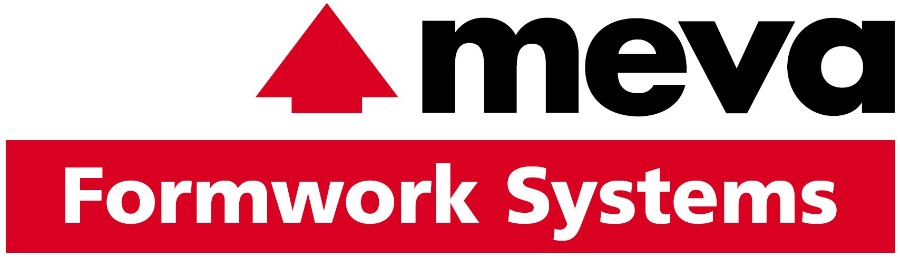Meva Forwork Systems