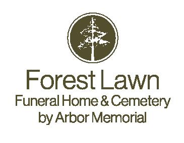 Forest Lawn Funeral Home & Cemetary