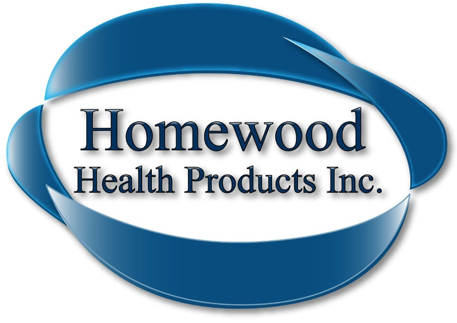Homewood Health Products