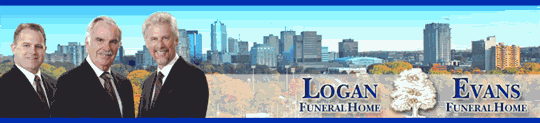 Furtney Funeral Homes Ltd.