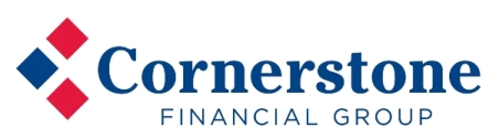 Cornerstone Financial