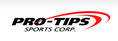 Pro-Tips Sports Corp.