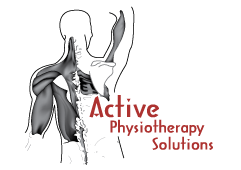 Johnathon & Melanie Jenney Physiotherapy