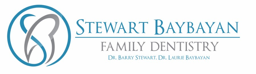 Stewart Dentisty
