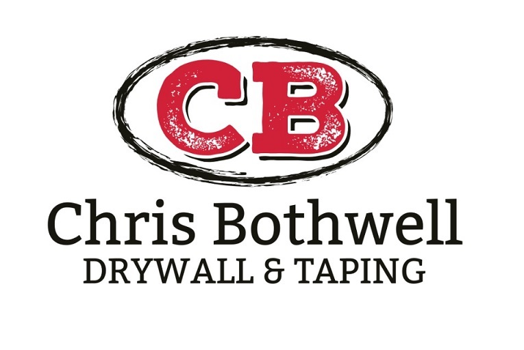 CB Drywall & Taping