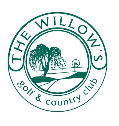 The Willow's Golf Club