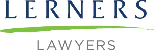 Lerners Lawyers -Maia L. Bent