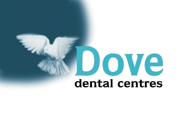 Dove Dental Centre