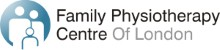 And Family Physiotherapy Centre of London