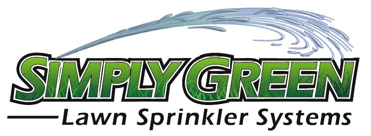 Simply Green Lawn Sprinkler Systems