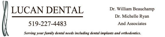 Lucan Dental