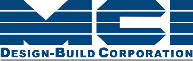 MCI Design Build Corporation
