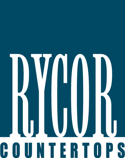 Rycor Countertops