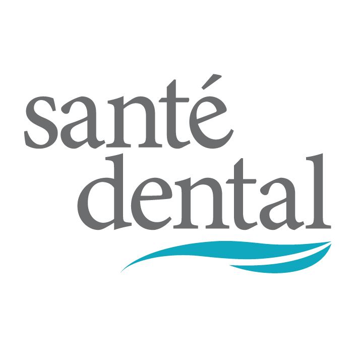 Sante Highbury Dental