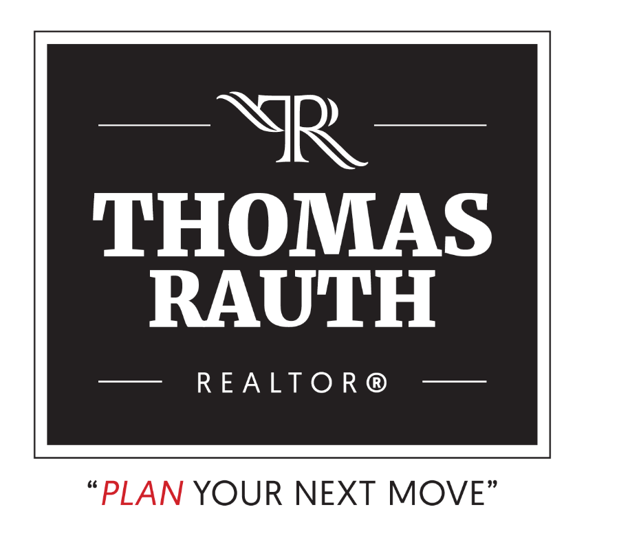 Thomas Rauth Royal LePage Triland Realty