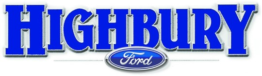 Highburry Ford