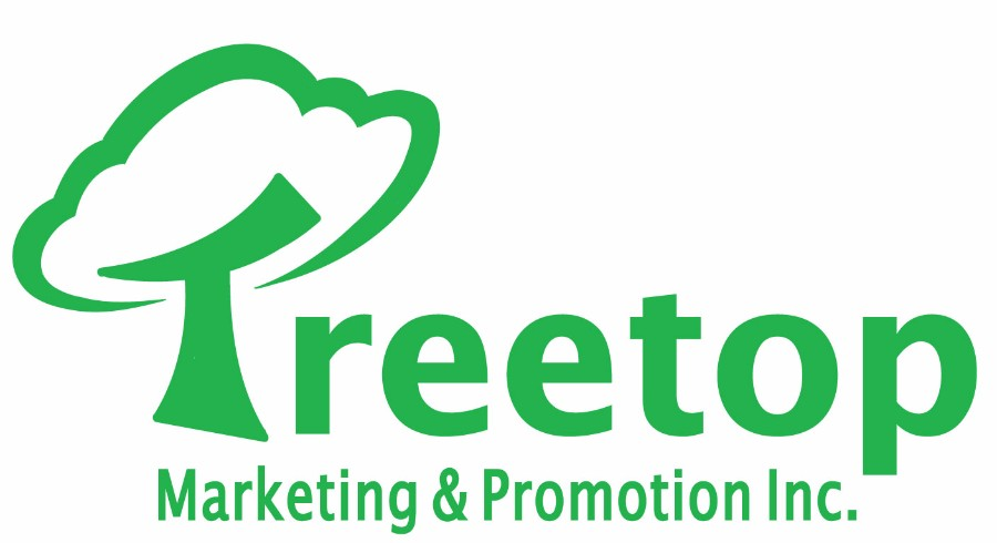 Treetop Marketing & Promotion