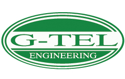 G-Tel Engineering