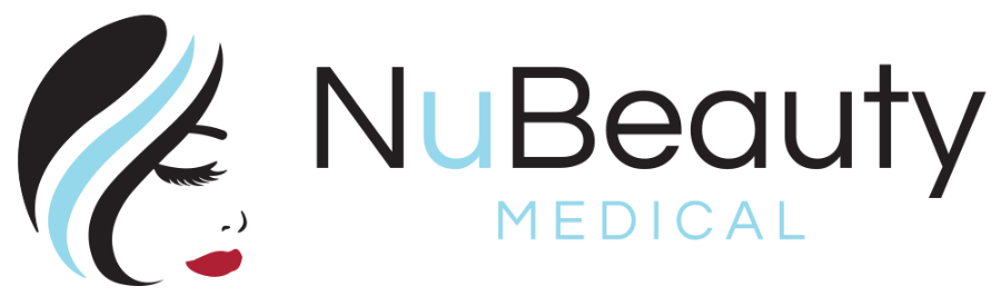 Nubeauty Medical
