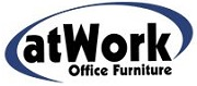 atWork Office Furniture