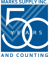 MARKS SUPPLY LTD