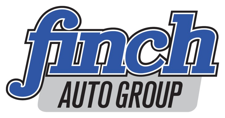 FINCH AUTO GROUP