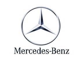 MERCEDES BENZ LONDON