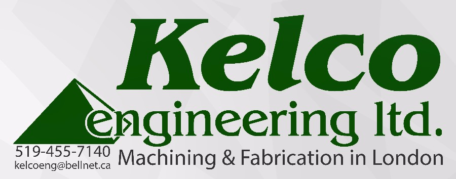 Kelco Engineering