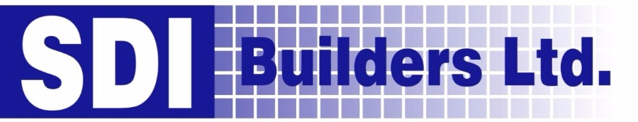 SDI Builders Ltd.