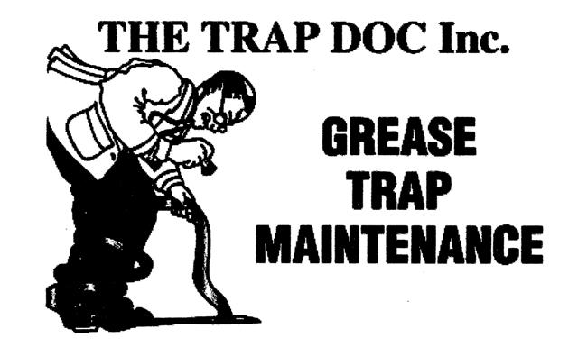 The Trap Doc Inc.