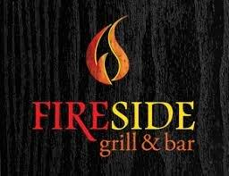 Fireside Grill and Bar